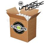 Unihoc Cr8er ball box - 100 st