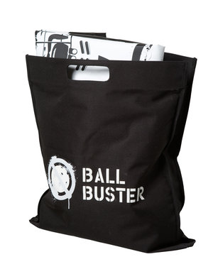 Ball Buster PRO (115 x 160)
