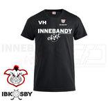 IBK Osby - Innebandyesset Functionströjor