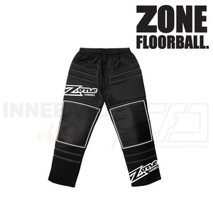 Zone Legend Goalie Pants