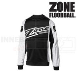 Zone Legend Goalie Sweater