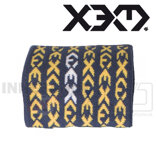 X3M Wristband Logomania