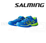 Salming Viper 3.0 Kid royal