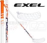 EXEL Pure60 2.9 white