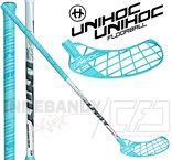 UNIHOC Unity 26 turquoise