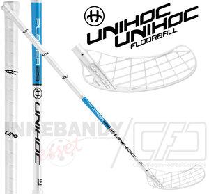 UNIHOC Player 29 SMU