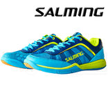 Salming Adder Men cyan