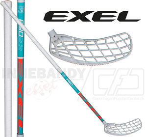 EXEL Pure80 2.6