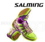 Salming Race R5 3.0 Woman