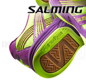 Salming Race R5 3.0 Woman