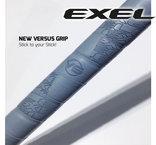 Exel Versus Grip