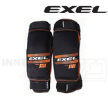 Exel Solid100 Kneeguard