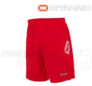 STANNO Shorts Pisa