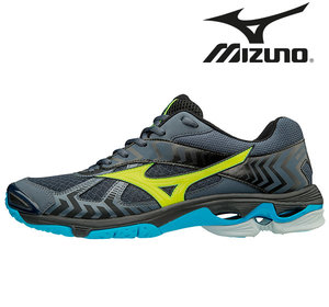 Mizuno Wave Bolt 7 Men
