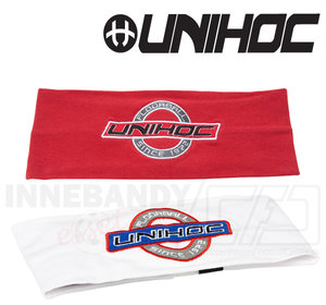 UNIHOC Headband 1972 Wide