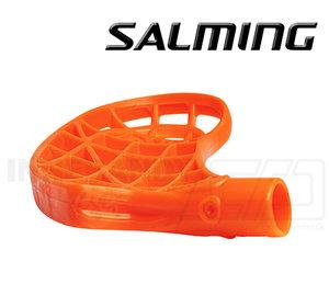 Salming Aero-Z Blad