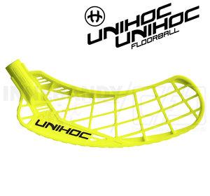 Unihoc EPIC blad