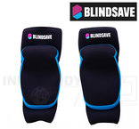 Blindsave Elbow Protection