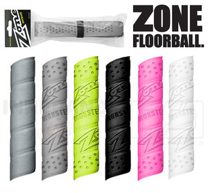 Zone Monster Grip