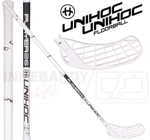 UNIHOC Player X-long 26