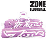 Zone Toolbag Ghostbuster (10 sticks) light violet