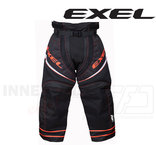 Exel Solid100 Goalie Pants