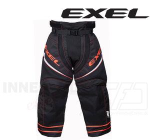 Exel Solid100 Goalie Pants
