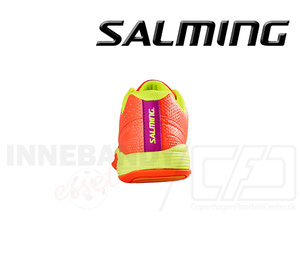 Salming Adder Women orange