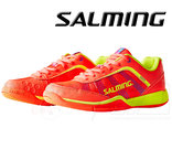 Salming Adder Women divapink