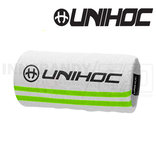 Unihoc Wristband Halo white