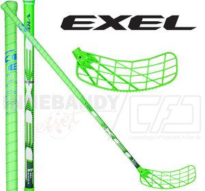 EXEL Vision100 2.9