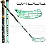 OXDOG Viper 30 GN
