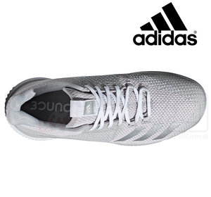 Adidas Crazyfligt Bounce 2.0 Women
