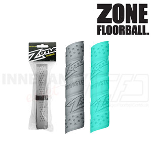 Zone Monster Air Grip