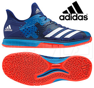 Adidas Counterblast Bounce Men