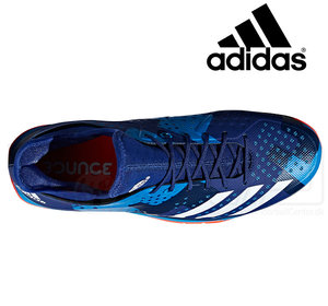 Adidas Counterblast Bounce Men