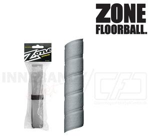 Zone Monster Clean Grip