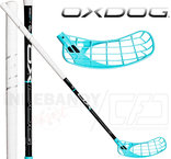 OXDOG Ultralight HES 29 White