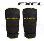 Exel Pro League Kneeguard