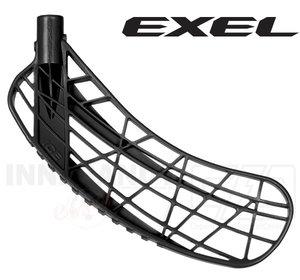 Exel Ice blad