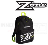 ZONE Backpack Eyecatcher