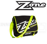 ZONE Computer bag Eyecatcher