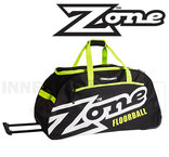 Zone Sportsbag Eyecatcher Large with wheels