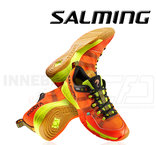Salming Kobra Men orange
