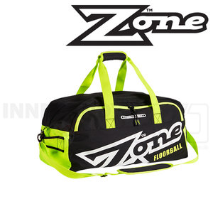 Zone Sportsbag Eyecatcher Medium