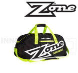 Zone Sportsbag Eyecatcher Small