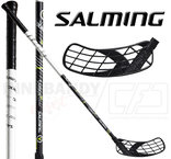 SALMING Q5 Carbon Comp 29