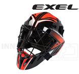 Exel Solid100 Helmet