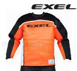 Exel Solid60 Goalie Jersey