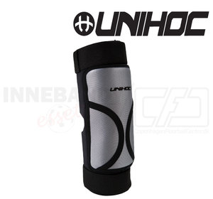 Unihoc Shinguard Function